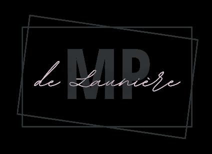 Marie-Pier de Launière